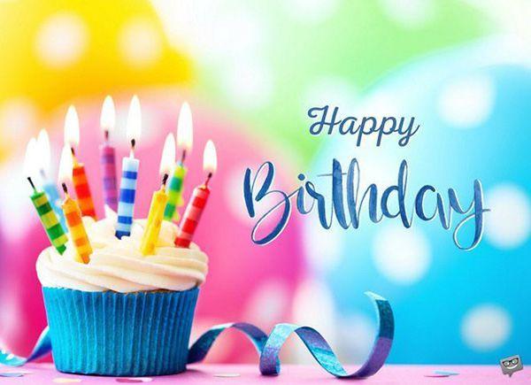 تعبیر خواب جشن تولد | برگزاری جشن تولد در خواب چه معنایی دارد؟