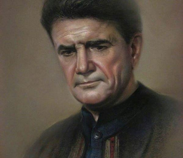 بیوگرافی محمدرضا شجریان + علت مرگ استاد شجریان | عکس های محمدرضا شجریان