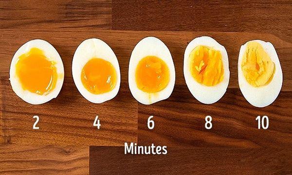 10 ترفند آشپزی جالب و کاربردی + ترفندهای خانه داری