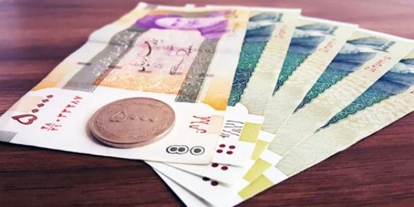 مبلغ و زمان پرداخت یارانه کرونا | چه کسانی واجد شرایط هستند؟