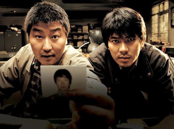 معرفی بهترین فیلم های کره جنوبی | از انگل تا قطار بوسان