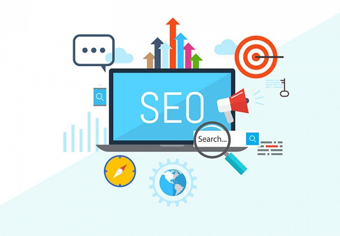Digital Marketing Agency Services in Sydney Australia