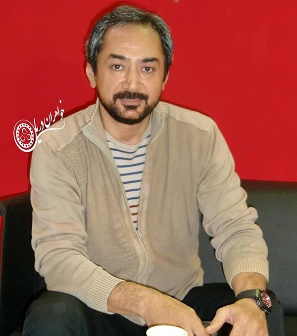 عکس و اسامی بازیگران سریال خانه بی پرنده + داستان و حواشی