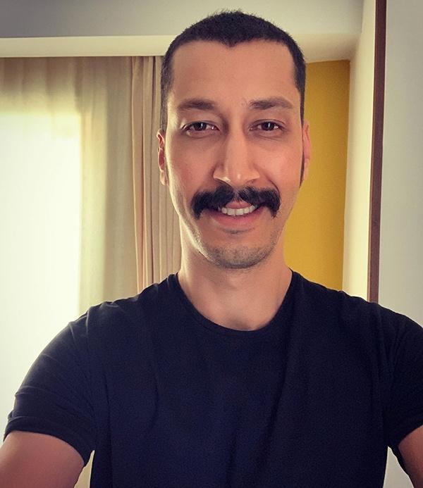 بیوگرافی بهرام افشاری و همسرش + عکس های بهرام افشاری + حواشی و اینستاگرام