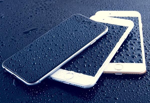 8 اشتباه رایج که عمر گوشی همراهتان را کم می کند