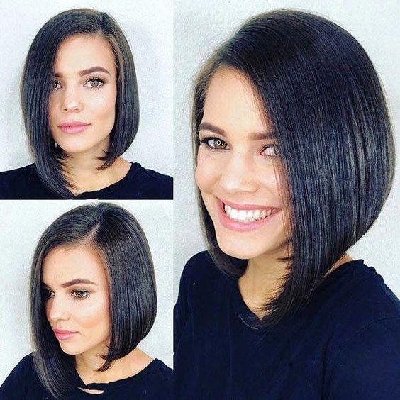 مدل و رنگ مو زنانه و دخترانه عید نوروز 99 + راهنمای انتخاب مدل مو مناسب سال 1399