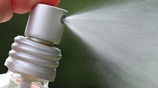 چگونه مایع ضدعفونی کننده خانگی برای کرونا درست کنیم؟ (سه روش آسان و سریع)