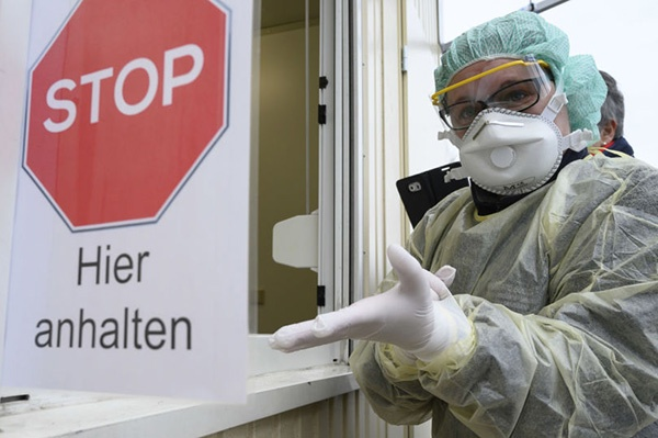 ابتلا به ویروس کرونا برای چه کسانی خطرناک است؟ نکاتی درباره ویروس کرونا