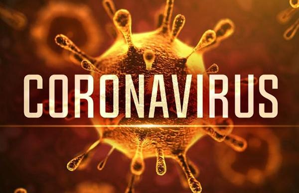 راه های مقابله با ترس از ویروس کرونا (5 روش کاربردی و مفید)