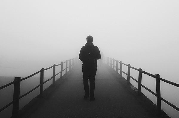 تعبیر خواب پل | دیدن پل در خواب چه تعابیری دارد؟