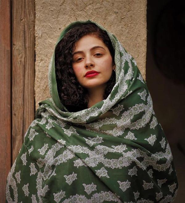 عکس و اسامی بازیگران سریال سرباز (هشتگ سرباز) + ساعت پخش و خلاصه داستان