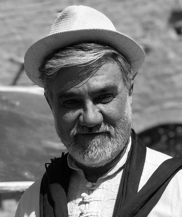 عکس و اسامی بازیگران سریال بچه مهندس 3 + ساعت پخش و خلاصه داستان