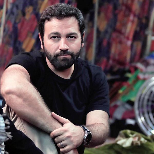 بیوگرافی آرش مجیدی و همسرش +عکس های آرش مجیدی +مصاحبه و اینستاگرام
