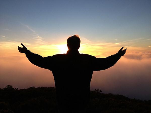 8 دعا برای رفع غم و دلتنگی | رهایی از غم و اندوه و استرس