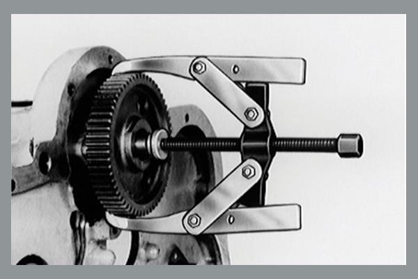 جک گیربکسی ،تولید انواع پولی کش ،قیمت جک گیربکس درآر ،جک گیربکس کامیون