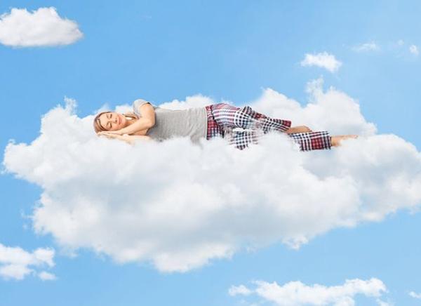 دانستنی های جالب در مورد خواب دیدن که تا امروز نمی دانستید!
