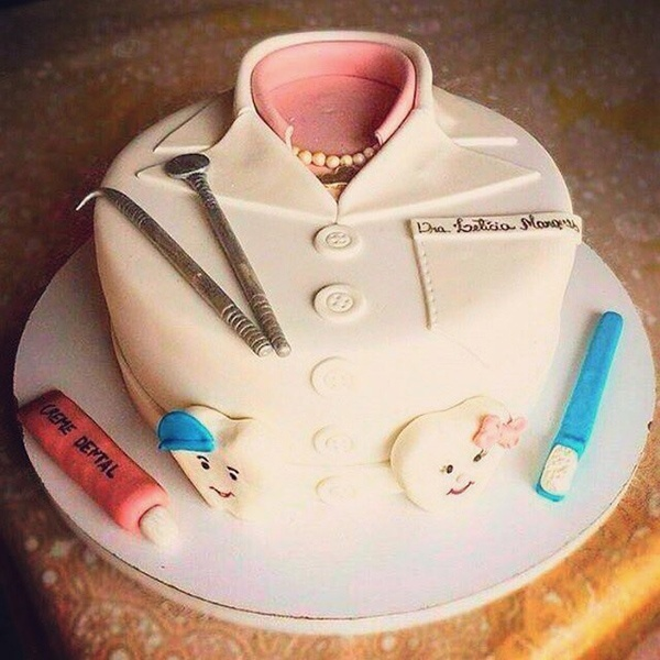عکس پروفایل تبریک روز دندانپزشک 99 + متن ها و اشعار تبریک روز دندانپزشک 1399
