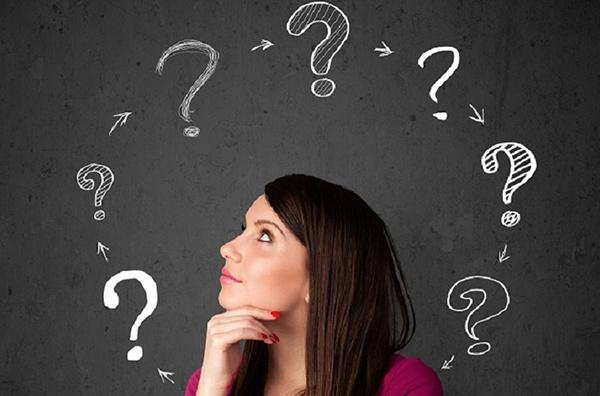 نشانه های باهوش بودن | 8 موردی که ثابت می کنند شما باهوش هستید!