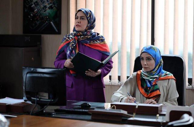 معرفی سریال های ماه رمضان 99 + داستان و ساعت پخش
