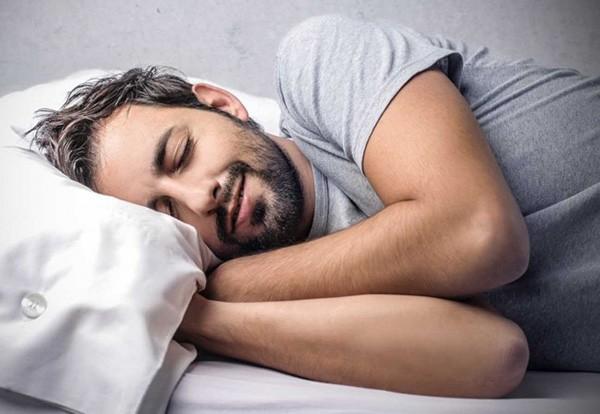 خواب دیدن چه فوایدی دارد ؟ (ویژگی های خواب و رویا برای جسم و روح)