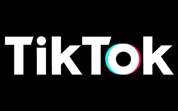 برنامه تیک تاک چیست؟ ( آموزش ثبت نام و استفاده از برنامه TIK TOK )