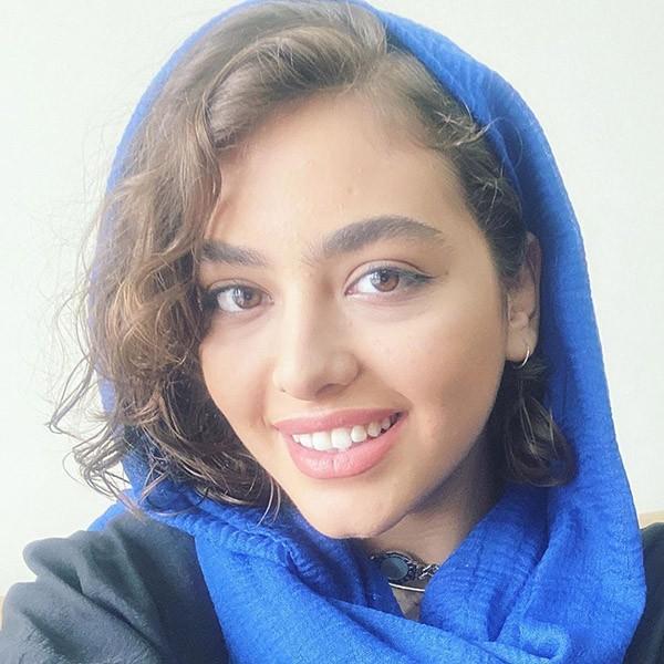 حواشی ریحانه پارسا و همسرش مهدی کوشکی