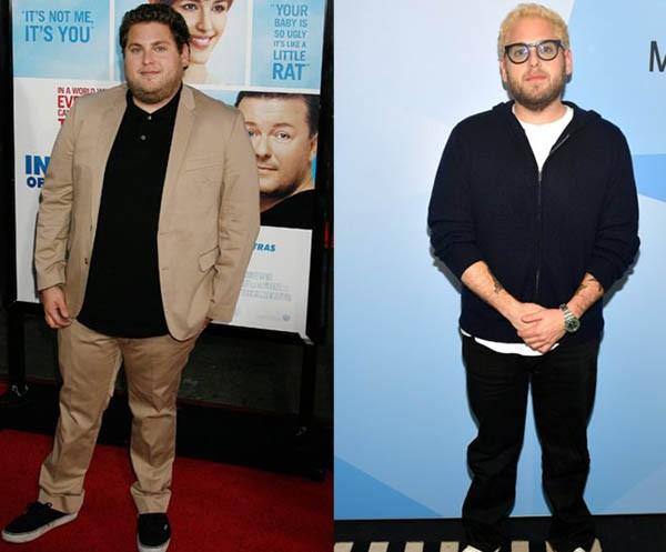 راز لاغری ادل خواننده مشهور | ADELE چگونه 45 کیلو وزن کم کرد؟