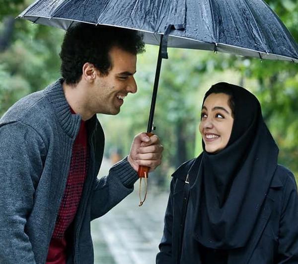 بیوگرافی شکیب شجره و همسرش + مصاحبه و اینستاگرام + عکس های شکیب شجره