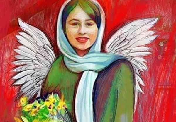 جزئیات قتل ناموسی رومینا اشرفی | واکنش کاربران در اینستاگرام چه بوده است؟