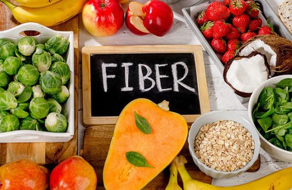 بهترین خوراکی ها برای افطاری و سحری | چه بخوریم و چه نخوریم؟