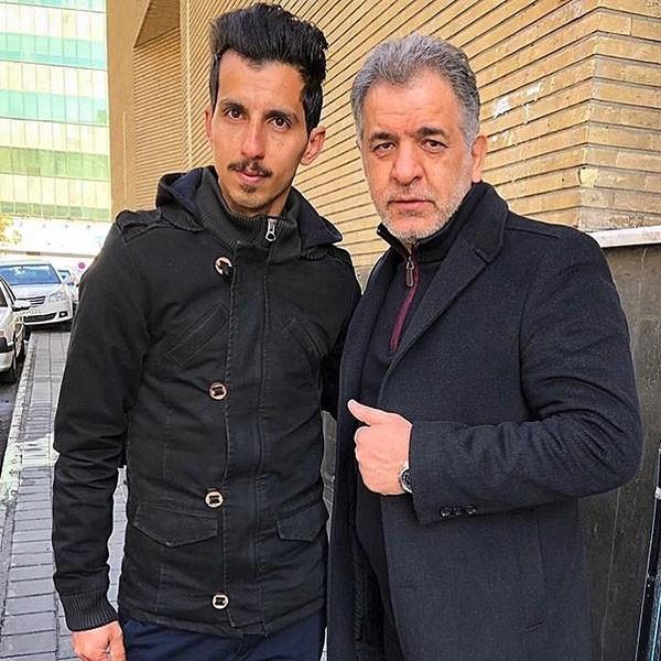 سریال بزنگاه, دانلود سریال طنز و کمدی ایرانی - دانلود سریال بزنگاه تمام قسمتها