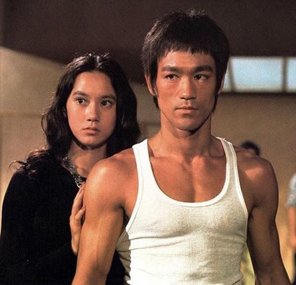 علت مرگ بروس لی و پسرش | نفرین مرموز یا تبهکاران چینی؟ + عکس