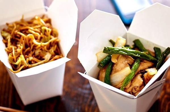 چرا چینی ها هر چیزی را می خورند ؟ دلیل عادت غذایی عجیب چینی ها چیست؟