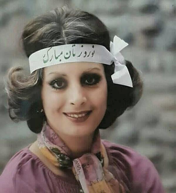بیوگرافی مرجان خواننده و بازیگر مشهور + علت فوت و عکس های قدیمی مرجان