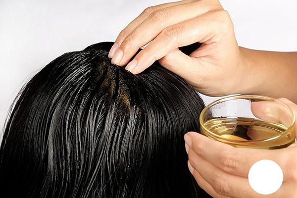 معجزات سیر در درمان ریزش مو آشنا شوید | جلوگیری از ریزش مو