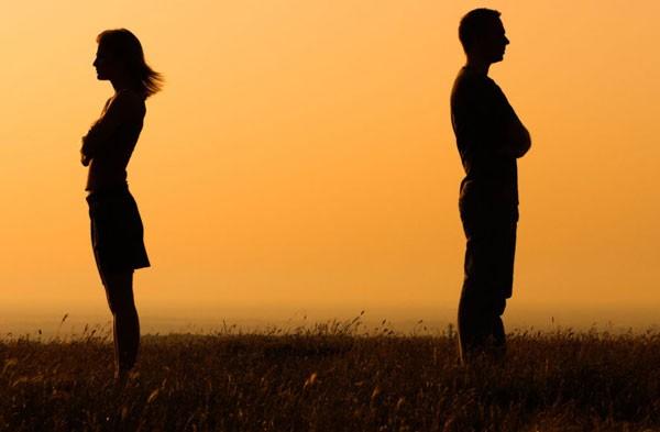 تکالیف برای برگرداندن عشقمان | ترفندهای روانشاسی برای زندگی عالی