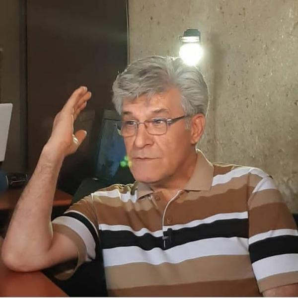 عکس و اسامی بازیگران سریال دخترم نرگس + ساعت پخش و حواشی
