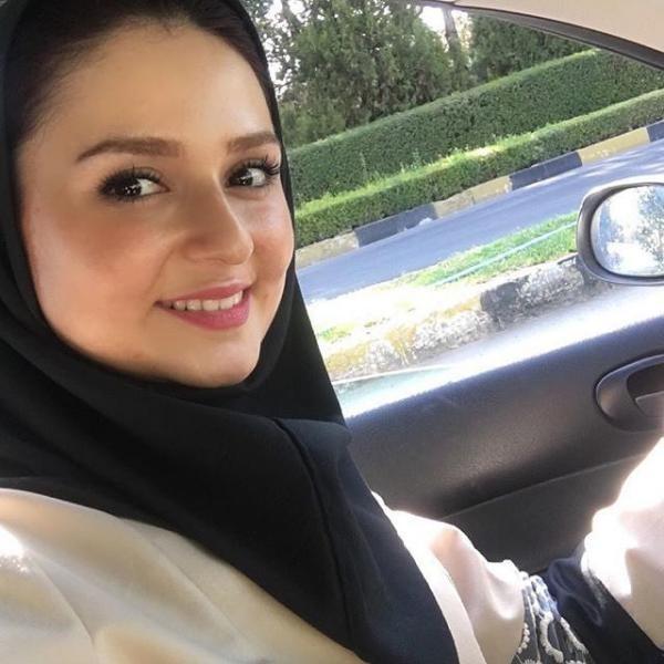 عکس و اسامی بازیگران سریال افسانه هزار پایان + داستان و زمان پخش