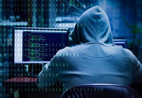 چطور هک می شویم ؟ 10 ترفند هکرها برای سرقت اطلاعات و پول