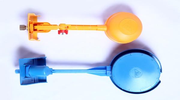 راهنمای خرید و راه اندازی کولر آبی برای تابستان | مهارت های زندگی