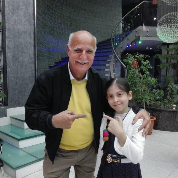 عکس و اسامی بازیگران سریال ساخت ایران 1 + داستان و حواشی
