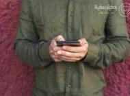 سایت مشاوره آنلاین ، هدیه دنیای مدرن برای ارتقای کیفیت زندگی