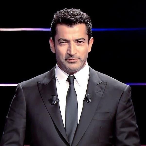 معرفی بهترین بازیگران ترکیه ای (عکس، اسامی و نکات جالب)