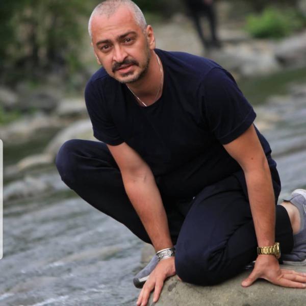 عکس و اسامی بازیگران سریال تکیه بر باد + داستان و حواشی