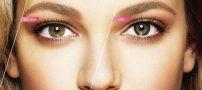 آیا میدانید لنزهای رنگی در چه رنگها و چه طرحهایی ساخته میشوند؟