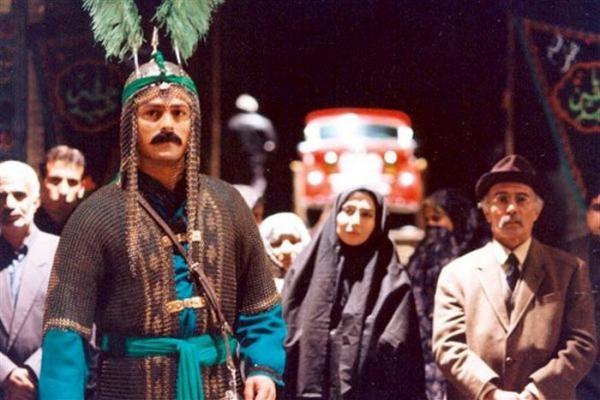 عکس و اسامی بازیگران سریال شب دهم + داستان و حواشی