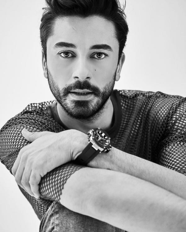 عکس و اسامی بازیگران سریال سیب ممنوعه + داستان و زمان پخش