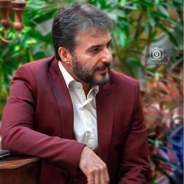 عکس و اسامی بازیگران سریال معراجی ها + داستان و حواشی