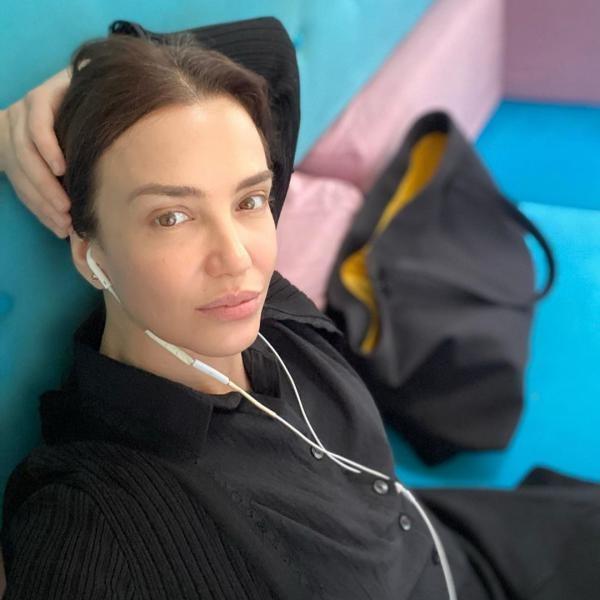 بیوگرافی دنیز اوگور (بازیگر نقش سحر در سریال استانبول ظالم)