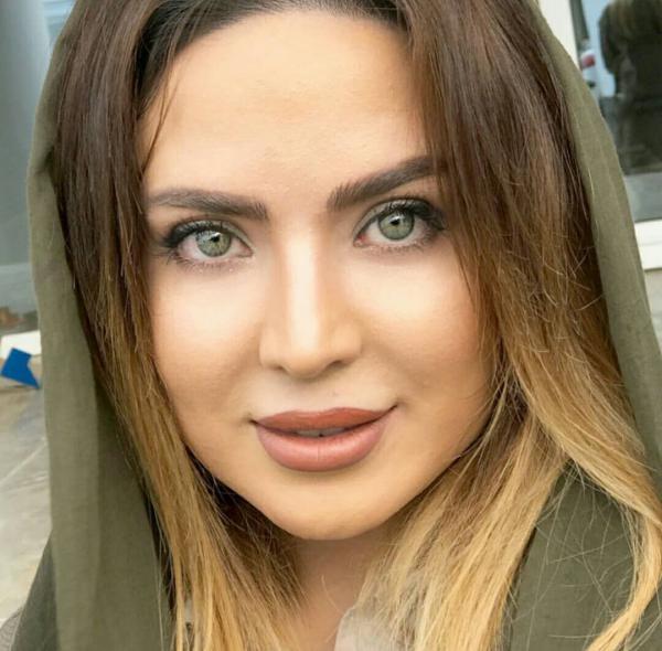 عکس و اسامی بازیگران سریال وفا + داستان و حواشی بازیگران سریال وفا